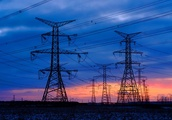 Researchers warn smart home appliances could be used to attack power grids