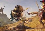 Esto necesita tu PC para correr Assassin's Creed Odyssey
