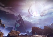 Here's What 'Forsaken' Is Teasing for the Future of 'Destiny 2': Riven, Quria, Savathun and mor
