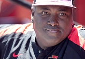Tony Gwynn family reaches settlement with tobacco company over his death