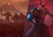 Valve Changes the Default Build for Grimstroke in Dota 2 Update