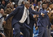 Georgetown Basketball: 2018-19 season preview for the Hoyas