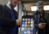 iPhone: How you can get failing battery replaced cheaply at Apple Store - but you need to be quick