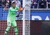 Chelsea Goalkeeping Coach Claims PSG's Alphonse Areola Wanted to Join the Blues This Summer
