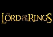 Athlon Games to Publish AAA Online Game Based on the Lord of the Rings
