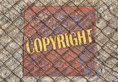 What you need to know ahead of the EU copyright vote