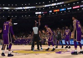 NBA 2K19 review: Virtual currency hinders an excellent basketball game