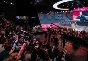 Washington D.C. Overwatch League Franchise Hires Kate Mitchell as Assistant General Manager