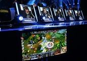 Riot exec tells esports fans he's going to keep spending