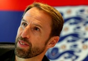 Youth, Competition & Revenge: How the Nations League Is Perfect Tournament for Southgate's