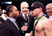 How to watch Garcia VS Porter: live stream the boxing online from anywhere