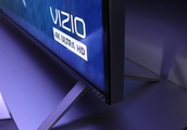 Your Vizio smart TV might tell you if it spied on you