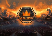 Final CS: GO Matches of the FACEIT Major Challengers Stage