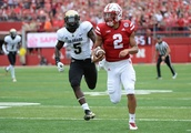 Nebraska Football: Colorado ruins Scott Frost's homecoming with Huskers