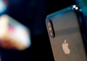 What to expect at Apple's Sept. 12 iPhone event