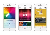 Apple Could Be Building a Media Business Bigger Than Netflix and Spotify Combined