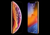 iPhone 9 customers braced for HUGE price tag after top tech blog 'reveals cost' of Apple&#
