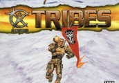 Great moments in PC gaming: Learning to ski in Tribes
