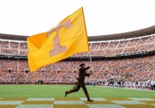 Tennessee football: 2019 schedule shows another tough year for Vols