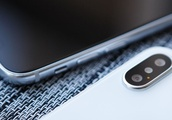 Rumored Leak Indicates Apple's New Entry Level Smartphone to Be Called iPhone XC, Per 'The Verge'