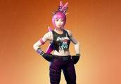 Epic Games Teases Potential Return of Power Chord Skin in Fortnite