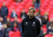 Tottenham trip is the perfect chance for Jurgen Klopp's Liverpool to banish Wembley nightmare