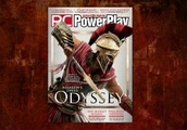 PC PowerPlay issue 273: Assassin's Creed: Odyssey
