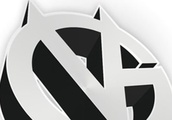 Vici Gaming Announce New Dota 2 Roster