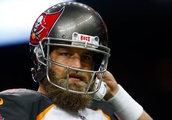 Ryan Fitzpatrick and the Buccaneers shock Saints in biggest upset of Week 1, and it could mean Jamei