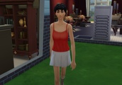Sims Thinking of Adding Disabilities