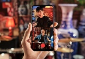 Nokia 6.1 Plus notch-hiding option returns, Android One indifferent