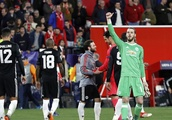 Manchester United fleeced by Valencia over Champions League ticket prices – Uefa must stop Spanish c