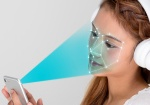 IDEMIA Presents IDEMIA 3D Face, the Cutting-Edge Facial Recognition Technology