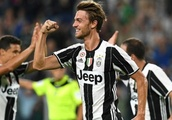 Chelsea transfer news: Daniele Rugani, Cesc Fabregas, Leon Bailey