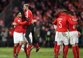England switch focus to friendly with Switzerland