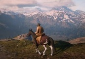 Rockstar explains why Red Dead Redemption 2 has a single protagonist