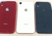 6.1-inch LCD 'iPhone Xc' might have limited availability at launch