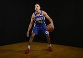 Philadelphia 76ers: What to expect from Landry Shamet