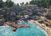 After 8 hours of playing Assassin's Creed Odyssey, it's clear that this could be the ultim