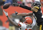 No-win situation: Browns can't finish in tie with Steelers