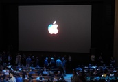 Apple's September 12th 2018 event: what to expect
