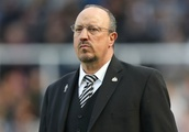 Newcastle Dealt Blow as Summer Signing Hints He Could Miss a Month of Action This Season