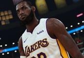NBA 2K19 tips and tricks