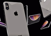 Apple just leaked the names and colors of every new 2018 iPhone model on its own website