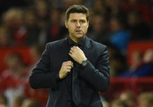Tottenham Defender Denies That He Tried to Force Through a Transfer This Summer