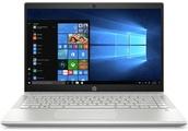 Black Friday 2018: the best laptop deals