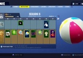How to use Fortnite toys to master the hidden minigames