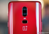 This week in Android: the good, the bad, and the beauty of OnePlus