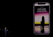 What You Need to Know About Apple's iPhone X Event