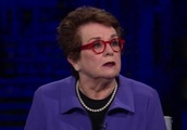 Billie Jean King: No one free from blame at US Open final
